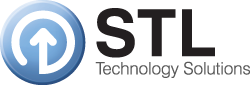 STL Technology Solutions